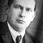 Áprily_Lajos