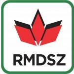 rmdsz-logo