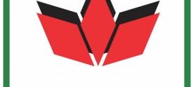 A szászrégeni RMDSZ tisztújítást hirdet.