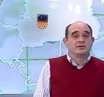 Sabin Gherman: a magyarok tartották meg Erdélyt