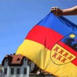 Miért fél a román hatalom Erdély zászlajától?