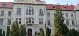 Nem követtek el törvénytelenséget a marosvásárhelyi Római Katolikus Gimnázium létrehozásakor