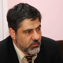 Alapfokon felmentették Szászrégen volt/következő  polgármesterét