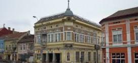 A Duna-partiak döntenek a Maros menti erdőkről