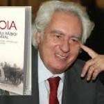 Lucian Boia: Mi a román? Római? Dák? Dákoromán?