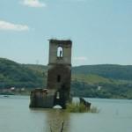Újra felszínre kerül az erdélyi  falurombolás memenótja