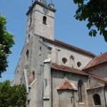 ezerdely_marosszek_regio_szaszregen_szeszregen_gotikus_temploma_479276_853988_DSC_0137