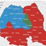 December 11-én lesznek a parlamenti választások