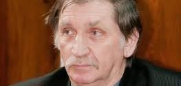 Eltávolították tisztségéből a Maros megyei kulturális igazgatót