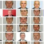 Az RMDSZ támogatásával úszta meg Dan Şova az előzetes letartóztatást