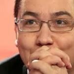 Ponta is ott lesz az RMDSZ kongresszusán