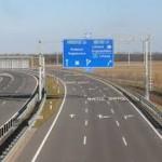 Magyarországi díjköteles autóutak