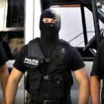 Lakásmaffia-szerű bűnbandát vizsgálnak