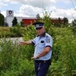 rendőr1