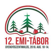 Gazdag programkínálat a 12. EMI-táborban