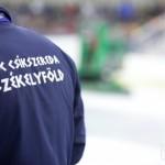 Távozásra szólították fel Hodos Lászlót, a Sportklub vezetőjét