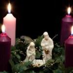 Az Advent, a jócselekedetek ideje