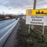 A többnyelvűség mellett döntött Kolozsvár