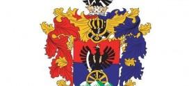 Magyarságismereti Mozgótábor: várják a jelentkezőket