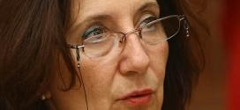 Smaranda Enache: kettős mérce működik az igazságszolgáltatásban