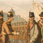 Erdélyi grófok, bárók a politikában és a harctéren