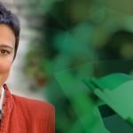 Csép Éva Andrea – RMDSZ parlamenti képviselő – fogadóórát tart Szászrégenben.