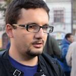 Fancsali Ernő az EP Petíciós Bizottságában számolt be a romániai nyelvhasználati ügyekről