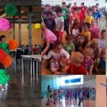 Gyereknapra készül a szászrégeni RMDSZ Nőszervezete
