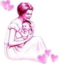 Nemcsak az anyákat, hanem a nagymamákat is köszöntjük ma