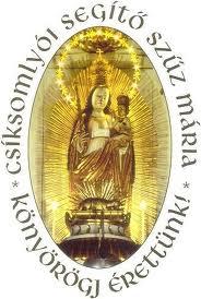 Nagyboldogasszony napját ünnepli a katolikus egyház