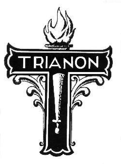 A Trianont felülíró jövő elkezdődött! – Gondolatok a gyásznapról