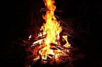 Összefogás a csíksomlyói tűzvész károsultjaiért