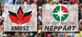 Vajon összefognak valaha az erdélyi magyar politikai szervezetek?