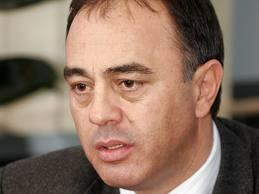 Gyűlöletbeszédért megbüntették Marosvásárhely polgármesterét