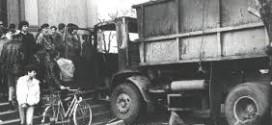 A strassburgi bíróság előtt a marosvásárhelyi magyarellenes pogrom ügye