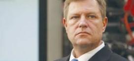 Klaus Iohannis bejelentette: szerdától nappal is részleges kijárási tilalom van!