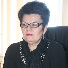 Felfüggesztették tisztségéből a szászrégeni polgármestert