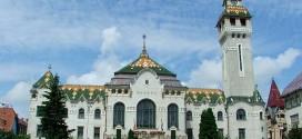 Benedek Theodora a PNL nagy esélyese a polgármester-választáson, ha ténylegesen jelöltetné magát