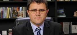 Leváltották a marosvásárhelyi rendőrség magyarellenességéről ismert parancsnokát