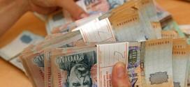 Ugyanakkora a román gazdaság lemaradása a magyarhoz képest, mint 35 éve