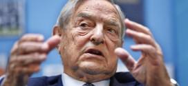George Soros előretolt háttérhatalmi bástya parancsgyűjteménye az elbutított, semmibe vett Európának