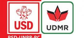 A PSD-vel nem lesz semmilyen decentralizáció