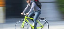 Szabályosan két keréken – alapvető szabályok biciklis közlekedéshez