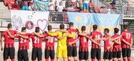Akik a román mezt is felveszik, csak hogy magyar válogatottak lehessenek
