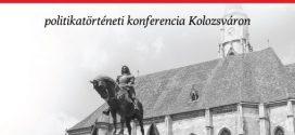 Az erdélyi magyarság elszabotált autonómiaigényéről tárgyaltak egy kolozsvári konferencia résztvevői