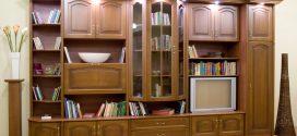 Bizonytalan helyzetben a kézműves bútoripar