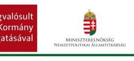 Több szászrégeni kulturális és hagyományőrző programot is támogatott a Bethlen Gábor Alap