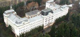 Hivatalos: egyesül a MOGYE és a marosvásárhelyi Petru Maior Egyetem