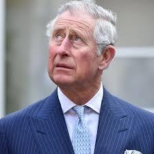 Köményest kóstolgatott Székelyföldön Károly herceg