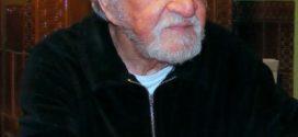 Id. Jorga Ferenc emlékére